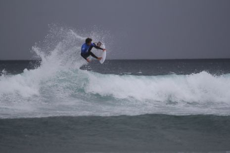 EHSF.Surfista.Deba.2017-04-30