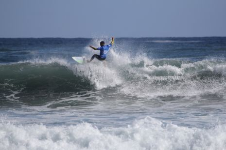 EHSF.Surfista.Deba.2017-05-01