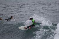 Zumaia.Orrua.Surfistas