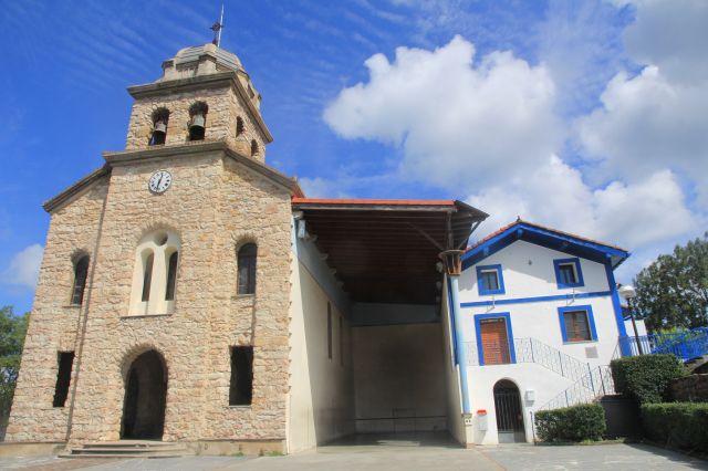 S.Miguel de Artadi.2017-08-11