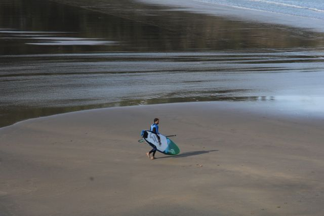 Deba.Surfista