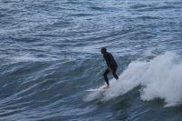 Zumaia.Surfista