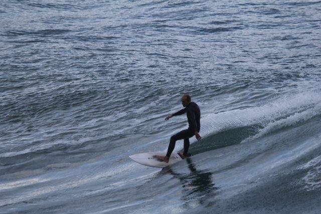 Zumaia.Surf