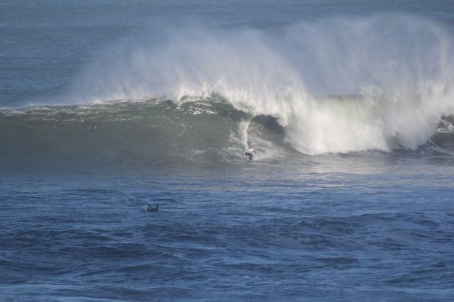 Deba.Campeonato de Surf.Sorginetxe.2018-01-10