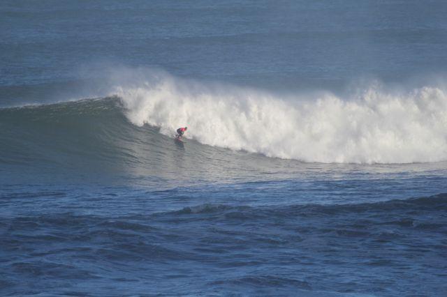 Campeonato de Surf.Sorginetxe.Deba.2018-01-18
