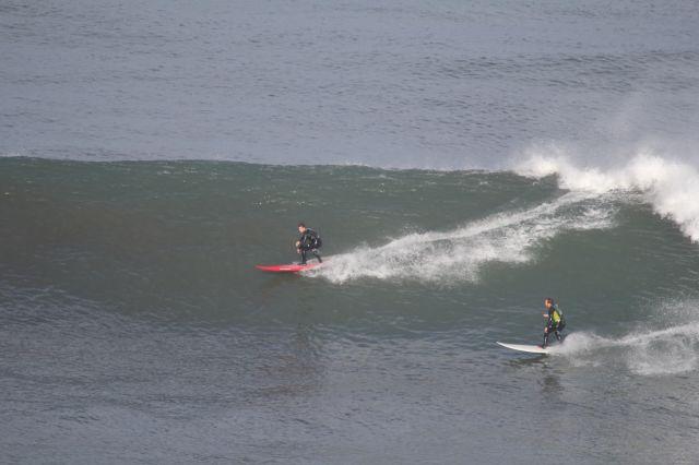 Deba.Sorginexe.Surfistas
