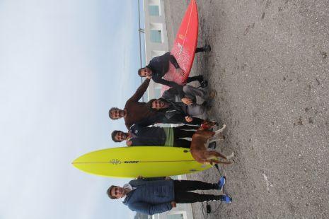 Deba.Surfistas