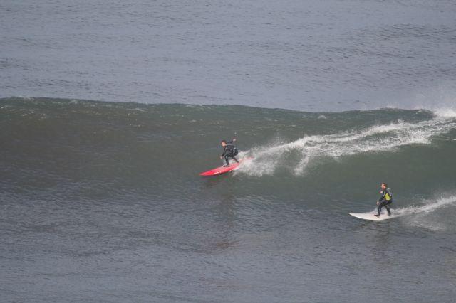 Deba.Sorginetxe.Surfistas