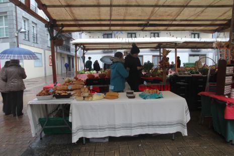 Deba.Urte Berriko Feria